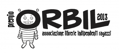 premio_orbil_logo_david_2013_concrete-1
