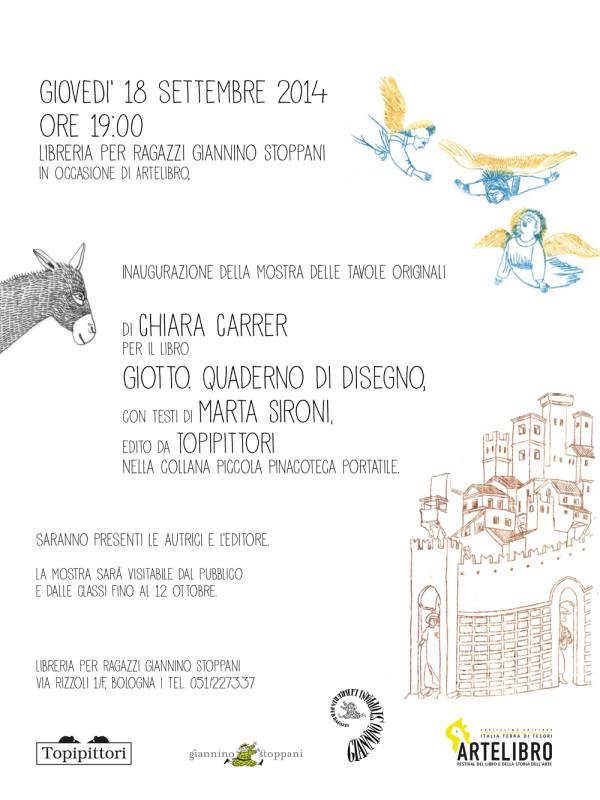 Carrer-Bologna-ok