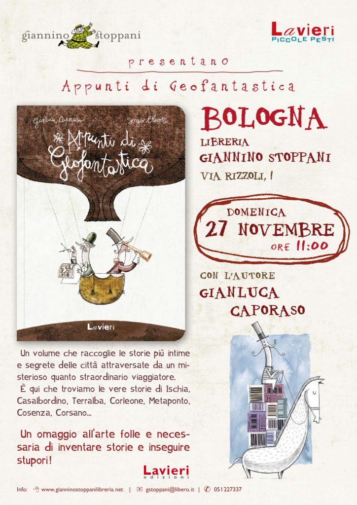 bologna-stoppani
