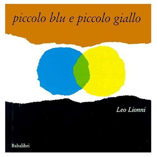 piccolo-blu-e-piccolo-giallo1