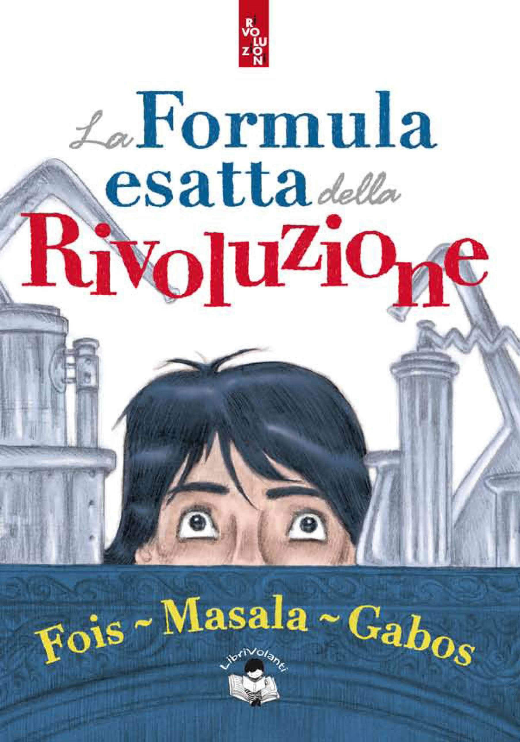 laformulaesatta_invito-_feat