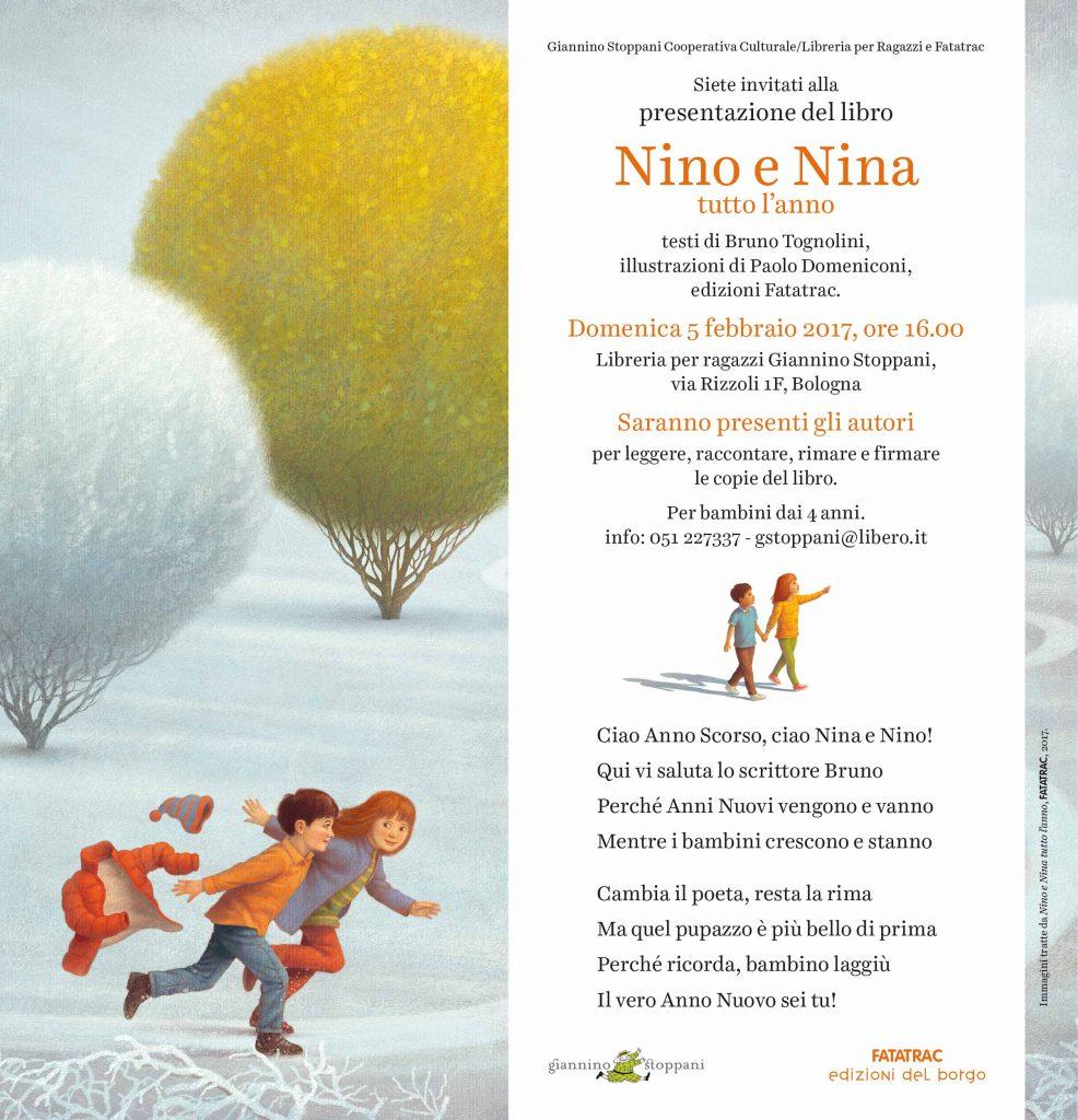 NINO-E-NINA-Cartolina-Stoppani-x-WEB